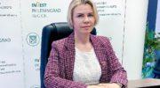 Swedish-Russian Business Forum